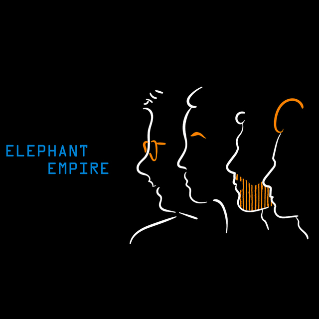 avatar for Elephant Empire