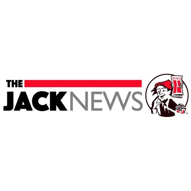 avatar for The Jack News