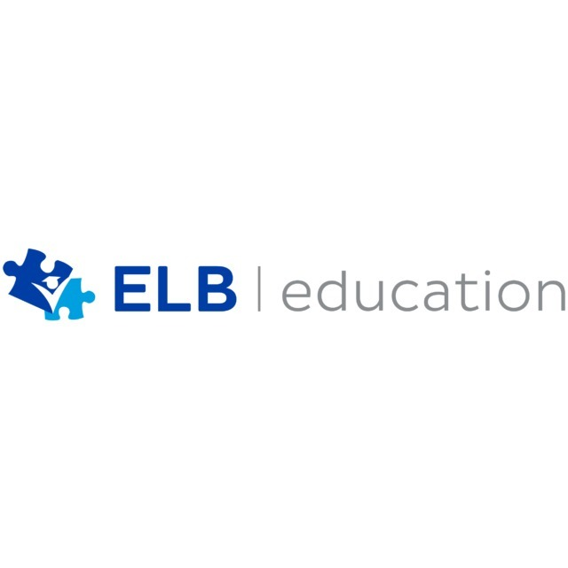 avatar for ELB Education