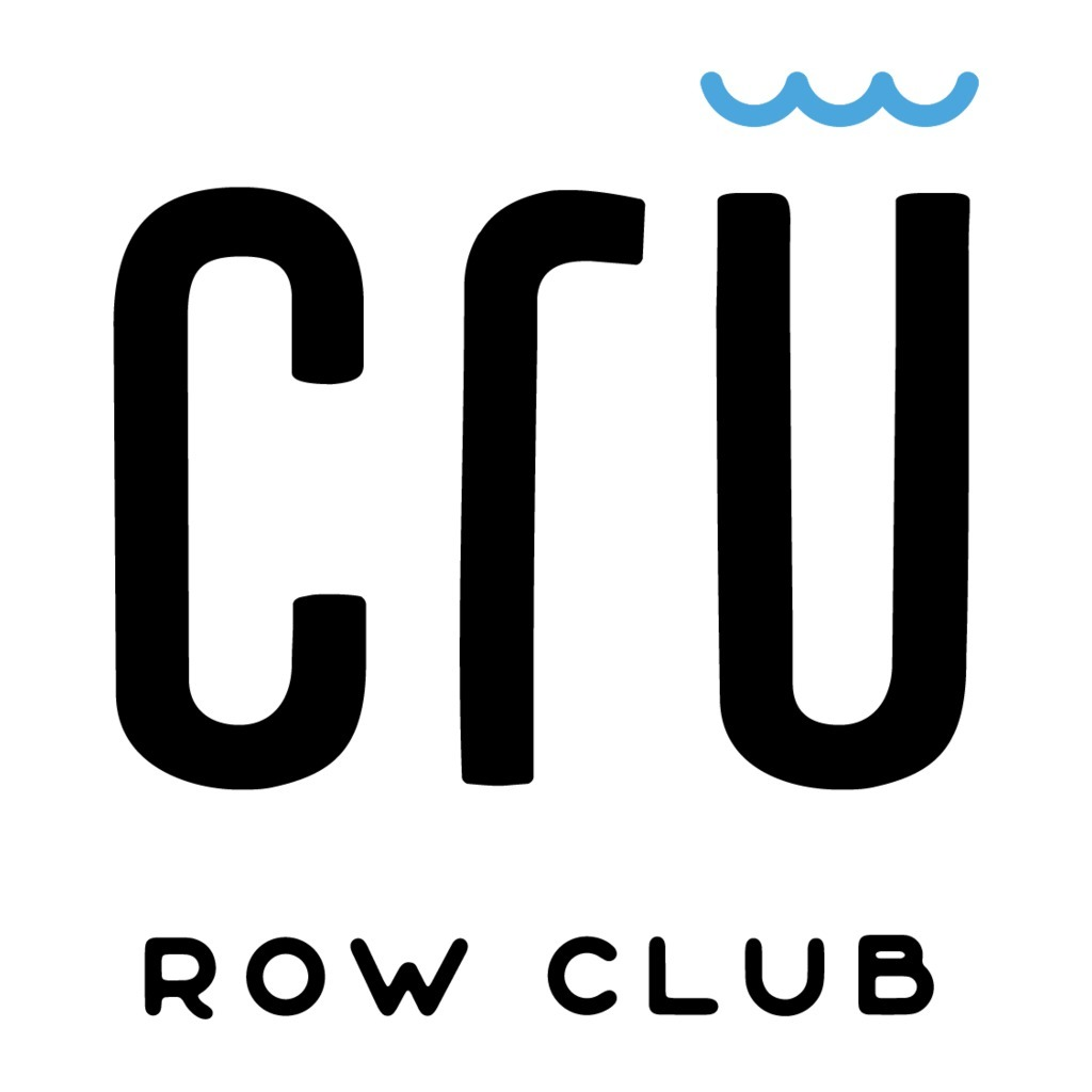 avatar for Cru Row Club (Host)