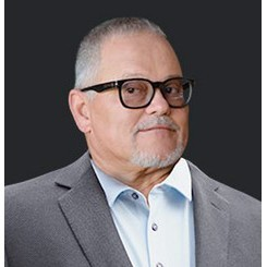 avatar for Bob Parsons
