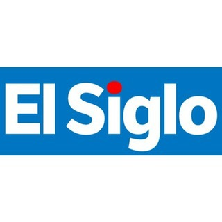 avatar for El Siglo