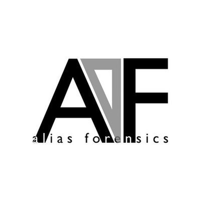 avatar for Alias Forensics