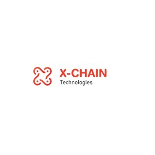 avatar for XCHAIN Technologies Pvt Ltd