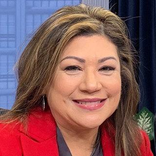 Elsa Alcala