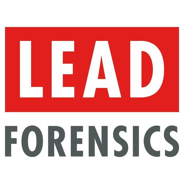 avatar for Lead Forensics