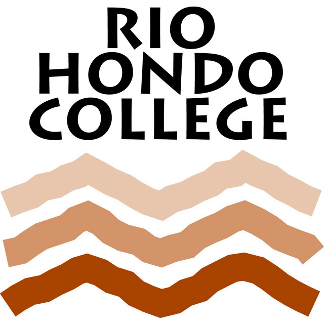 avatar for Rio Hondo College - Booth 9