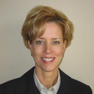 The SBIR Expert: Laura Hales