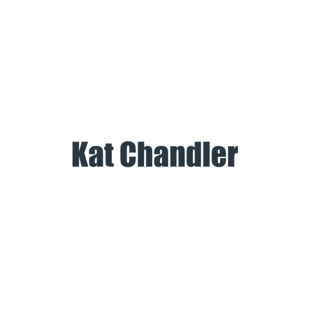 avatar for Kat Chandler