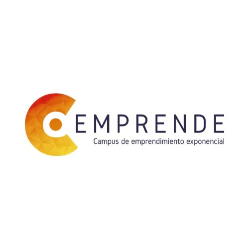 avatar for C Emprende