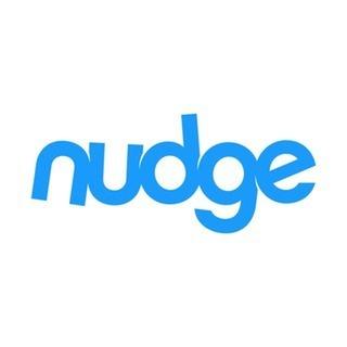 Nudge.ai
