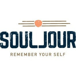 avatar for SoulJour