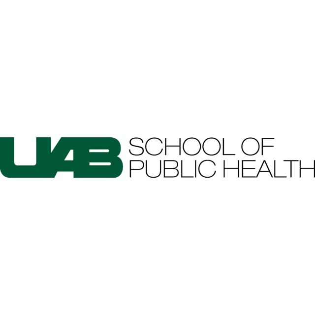 avatar for UAB School of Public Health