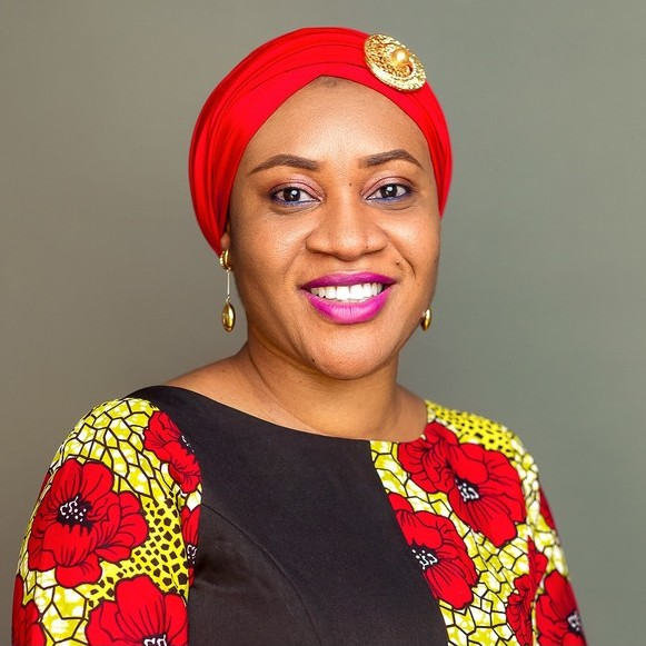 avatar for Kafayah Ogunsola