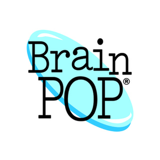 avatar for BrainPOP
