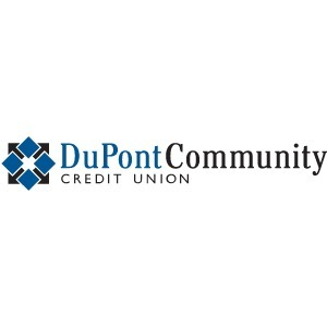 avatar for Dupont Community Credit Union