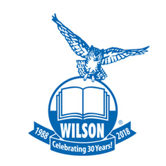 avatar for Wilson Language Training Corp
