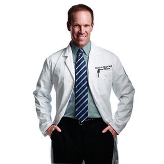 Jordan Metzl, MD