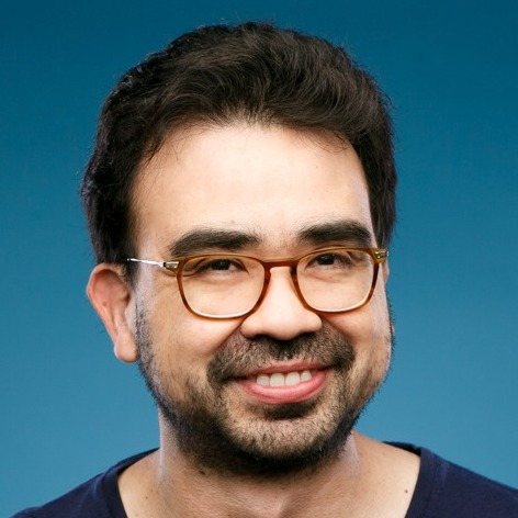 avatar for Gus Sorola