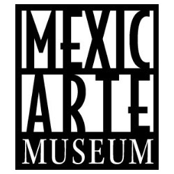 avatar for Mexic-Arte Museum
