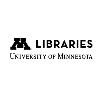avatar for University of Minnesota Libraries