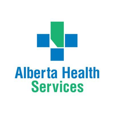 avatar for Jacqui Currie, Alberta Health Services - School Health and Wellness Promotion Team