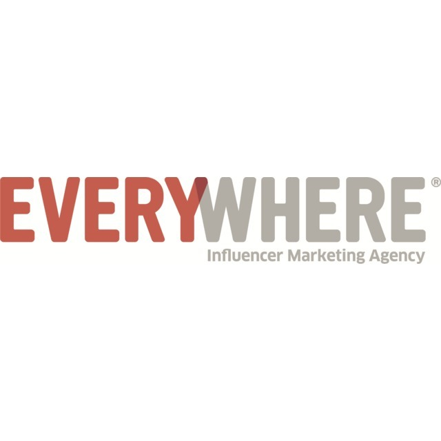 avatar for Everywhere Influencer Marketing Agency