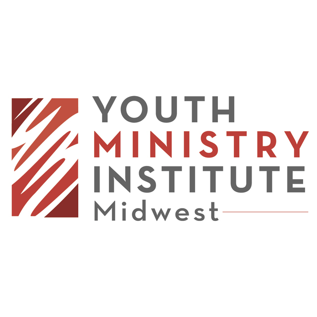 avatar for Youth Ministry Institute Midwest