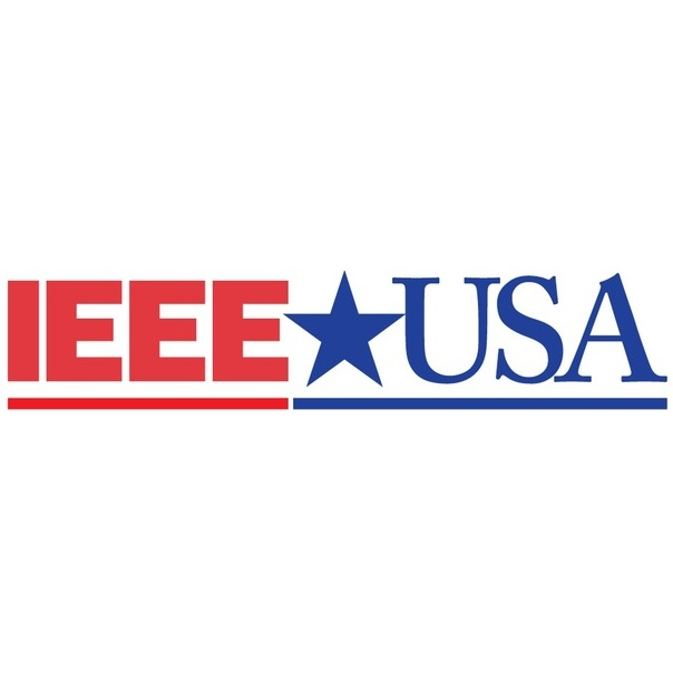 avatar for IEEE-USA