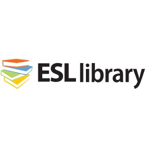 avatar for ESL Library