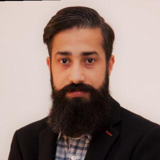 Mohsen KARIMI