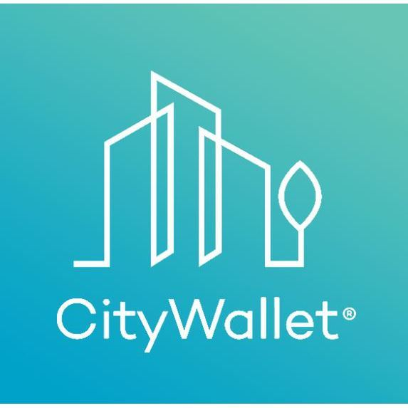 avatar for CityWallet