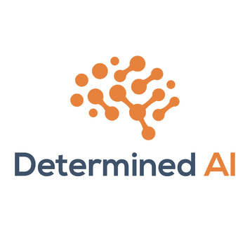 avatar for Determined AI