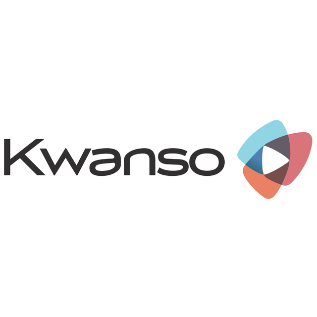 avatar for Kwanso