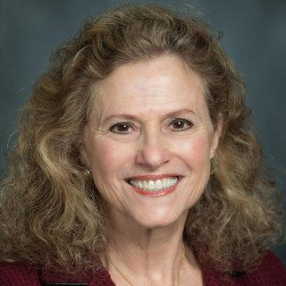 Donna Howard