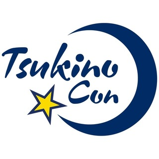 avatar for Tsukino-Con Programming