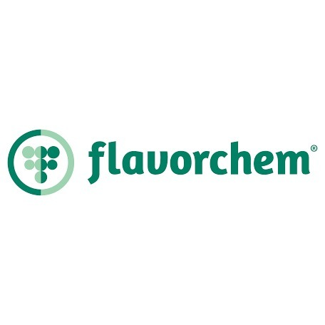 avatar for Flavorchem