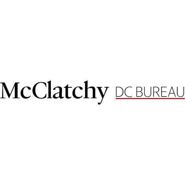 avatar for McClatchy D.C. Bureau