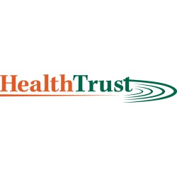 avatar for HealthTrust