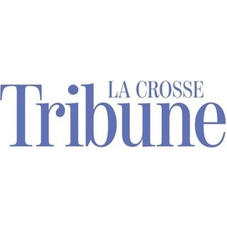 avatar for La Crosse Tribune