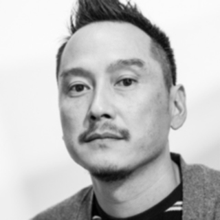 avatar for Glenn Kaino