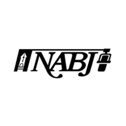 avatar for National Association of Black Journalists (NABJ)
