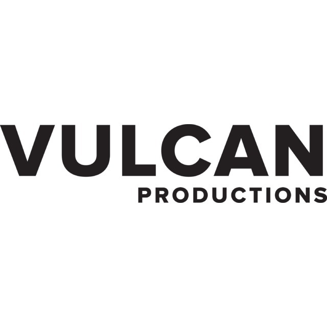 avatar for Vulcan Productions