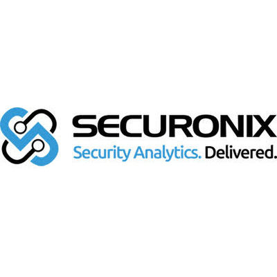 avatar for Securonix