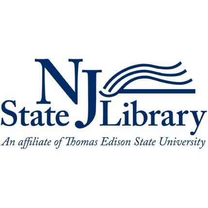 avatar for New Jersey State Library