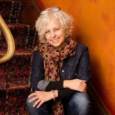 avatar for Kate DiCamillo