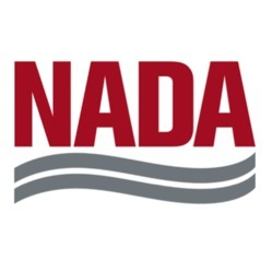 avatar for NADA