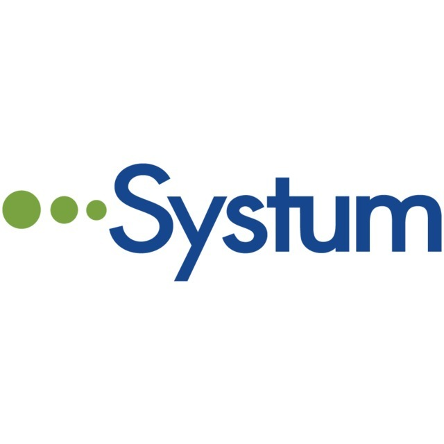 avatar for Systum Inc