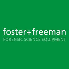 avatar for Foster & Freeman