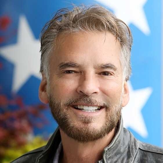 avatar for Kenny Loggins